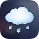 Download Rain Sounds -- Nature Melody For PC Windows and Mac