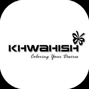 Tải Khwahish APK