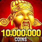 Slots Free - Vegas Casino Slot Machines icon