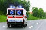 Services | Non-emergency Ambulance in Chennai | Ambulanceoncall