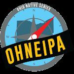 Sibling Revelry Ohneipa