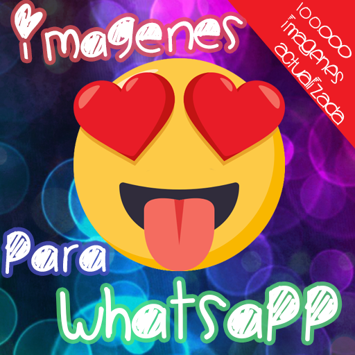 Imagenes Para Whatsapp Aplicaciones En Google Play