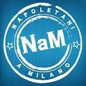 Mondo NaM icon