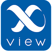 Megacable Xview