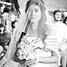 Wedding photographer Sergey Mushuk (SergeyMushuk). Photo of 03.06.2016