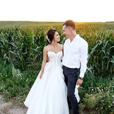 Wedding photographer Aleksandr Gulko (AlexGulko). Photo of 06.08.2018