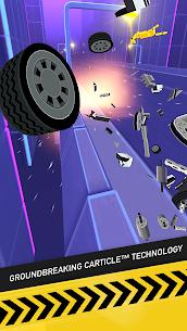 Thumb Drift — Fast & Furious Car Drifting Game 8