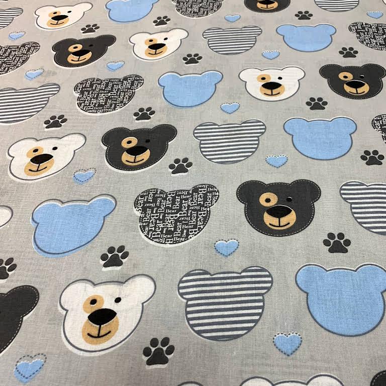 Где купить ткани в новомосковске тульской области ткань для мата купить