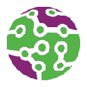 Kronymous - Access internet via Tor Network