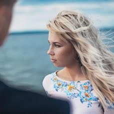 Wedding photographer Aleksandr Mukhin (mukhinpro). Photo of 06.09.2013