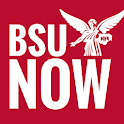 BSU Now icon