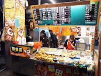 犁田鹹酥雞埔里中山店