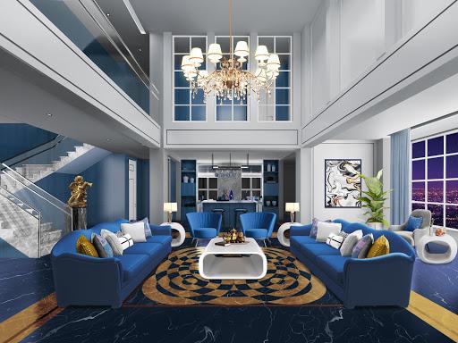 My Home Design - Luxury Interiors 1.5.1 screenshots 5