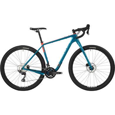 Salsa MY20 Cutthroat Carbon GRX 600 Bike