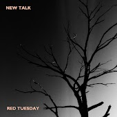 Red Tuesday