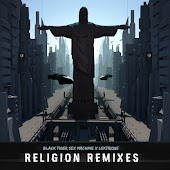 Religion Remixes