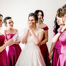 Wedding photographer Yosip Gudzik (JosepHudzyk). Photo of 27.08.2016