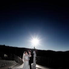 Wedding photographer Massimo Simula (massimosimula). Photo of 13.03.2015