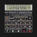Scientific Calculator 995 icon