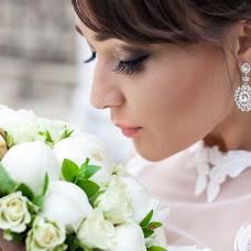 Wedding photographer Nataliya Malysheva (NataliMa). Photo of 23.07.2016