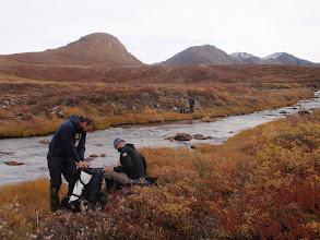 Photo: Greenland - Day 7