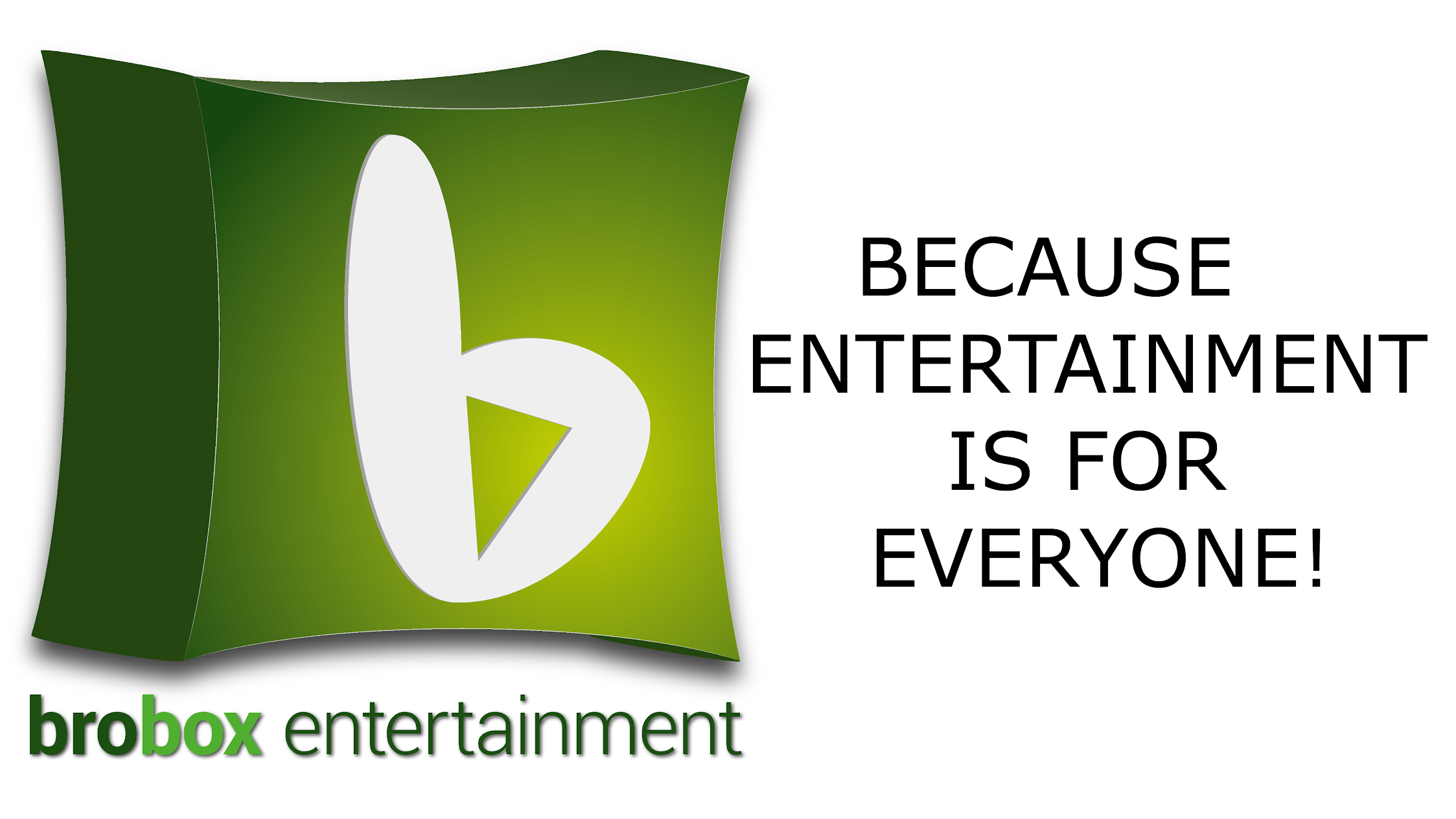 BroBox Entertainment