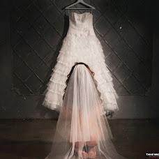 Wedding photographer Stanislav Petrov (StanislavPetrov). Photo of 14.03.2018