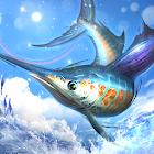 Fishing Championship icon