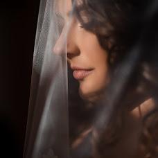 Wedding photographer Anastasiya Steshova (anastasiyaalexey). Photo of 12.11.2018