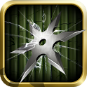 Ninja Shoot icon