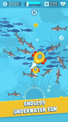 O2, Please u2013 Underwater Game 1.0.16c {cheat|hack|gameplay|apk mod|resources generator} 5