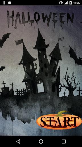Halloween Wallpapers HD - 2016