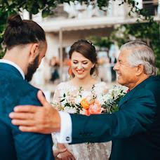 ช่างภาพงานแต่งงาน Aleksandr Medvedenko (Bearman) ภาพเมื่อ 12.06.2019