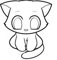 Drawing For Kids - screenshot thumbnail 05