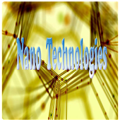 Nano Science and Technology