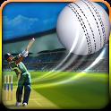 ICC Champions Trophy 2013 icon