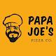 Papa Joe's Pizza Co. Download on Windows