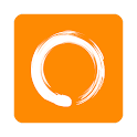 MINDBODY Express icon