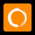 MINDBODY Express icon