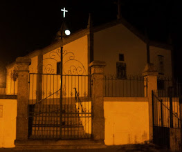 Photo: Igreja da Madalena (foto de André Lopes)