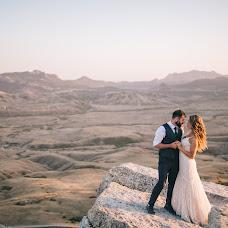 婚禮攝影師Vitaliy Belov(beloff)。09.02.2019的照片