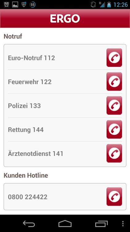 schweizer társkereső portál A matchmaker nem működik csgo