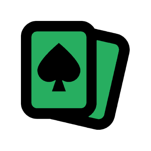 dodd.tech avatar image
