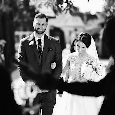 Wedding photographer Razvan Cosma (razvan-cosma). Photo of 04.10.2017