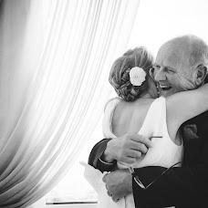 Wedding photographer Giacomo Altamira (altamira). Photo of 12.11.2014