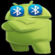 Share Apps Via Bluetooth 2019