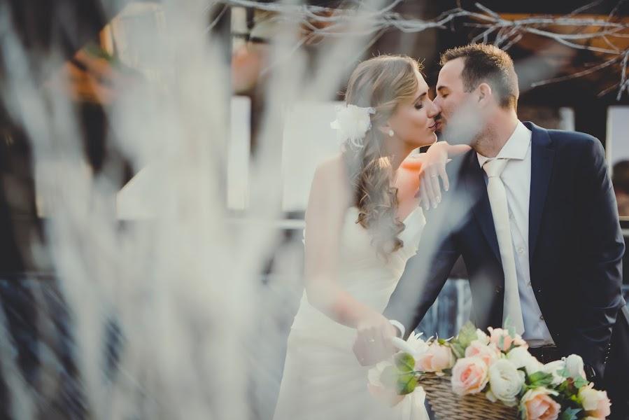 Esküvői fotós Ördög Mariann (ordogmariann). Készítés ideje: 31.10.2017