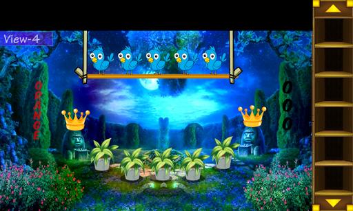 Best Escape Game 4 1.1.19 screenshots 8