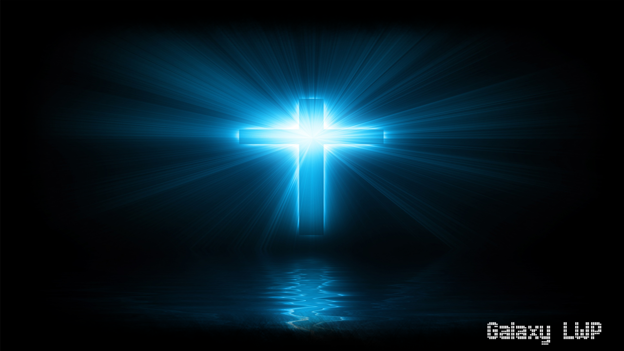 Cross Wallpaper Android Apps On Google Play