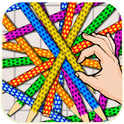 Game Pick a Pencil APK for Windows Phone